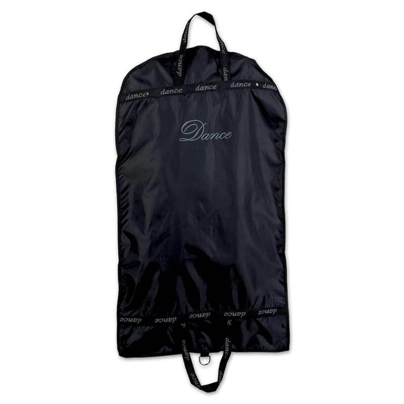 "Danshuz ""Dance"" Garment Bag"