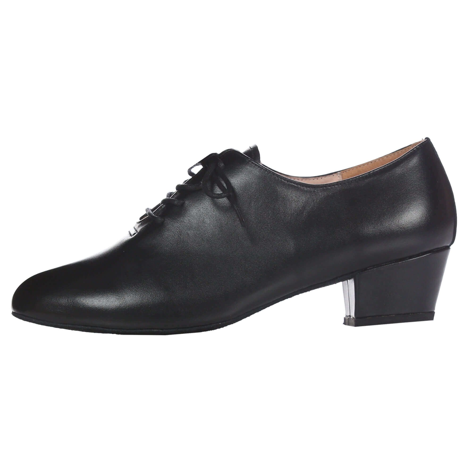 Dimichi Men's Ballroom Dance Shoe