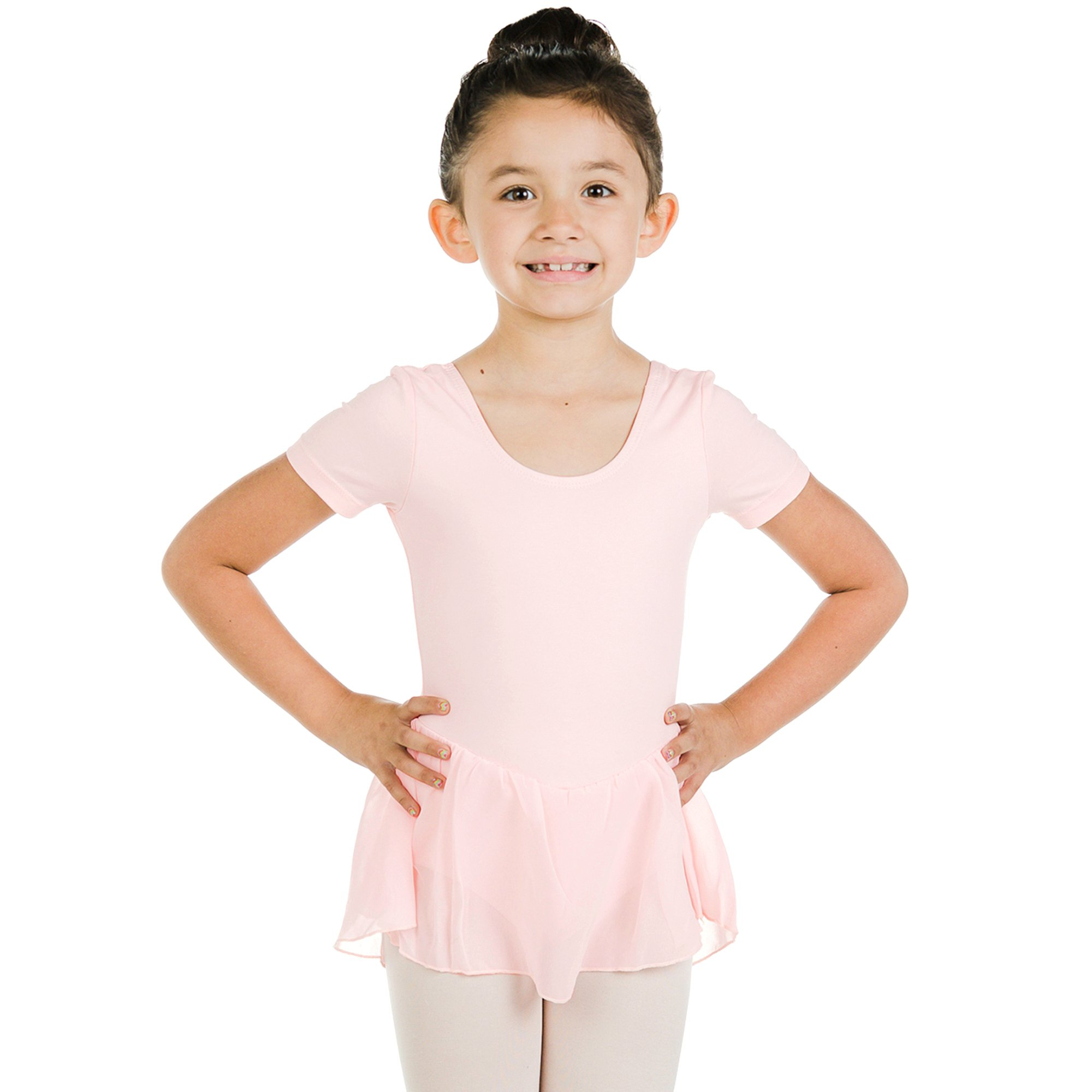 039e39d25ed Children Leotards  leotards for girls