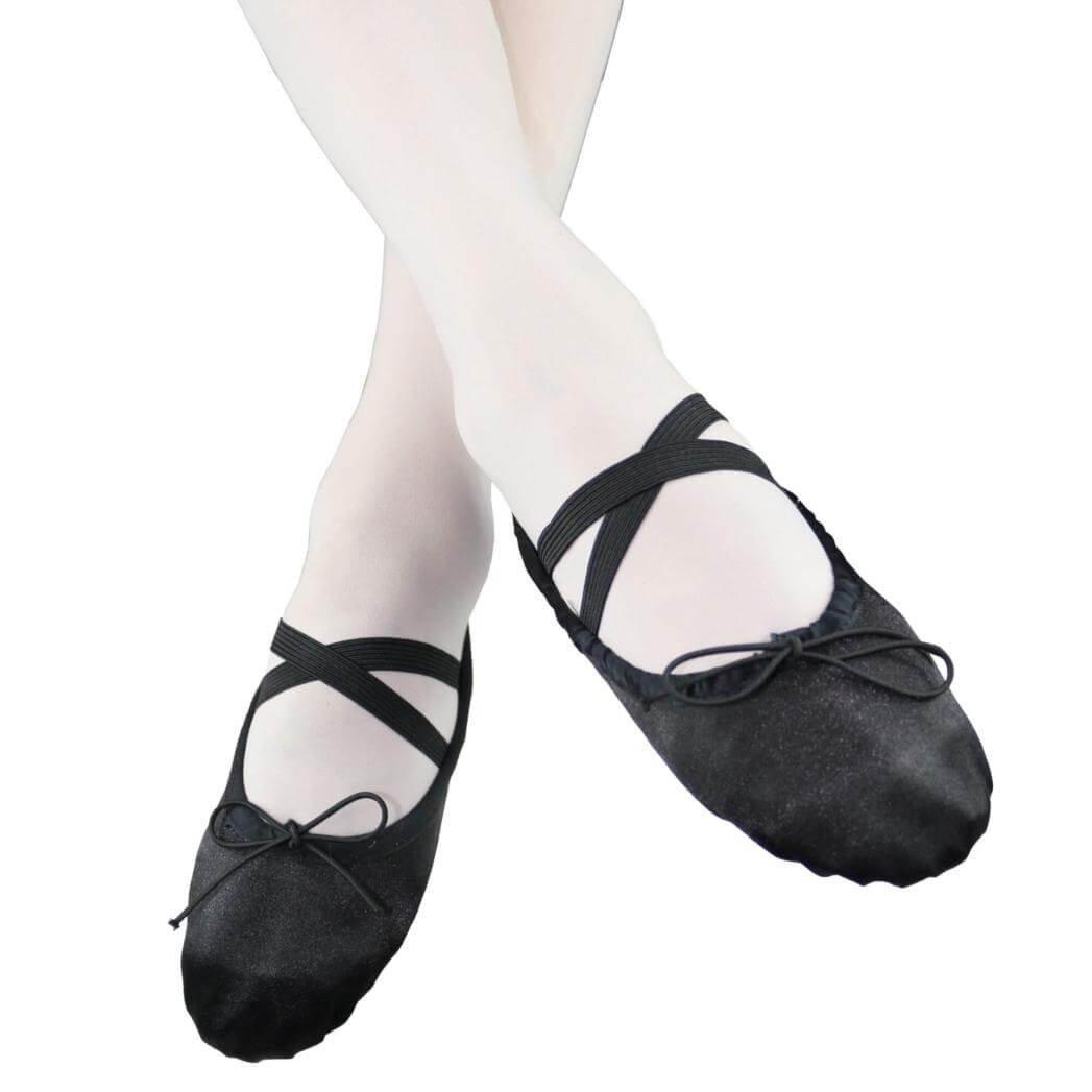 split sole ballet shoes ballet shoes discount shoes dance shoes