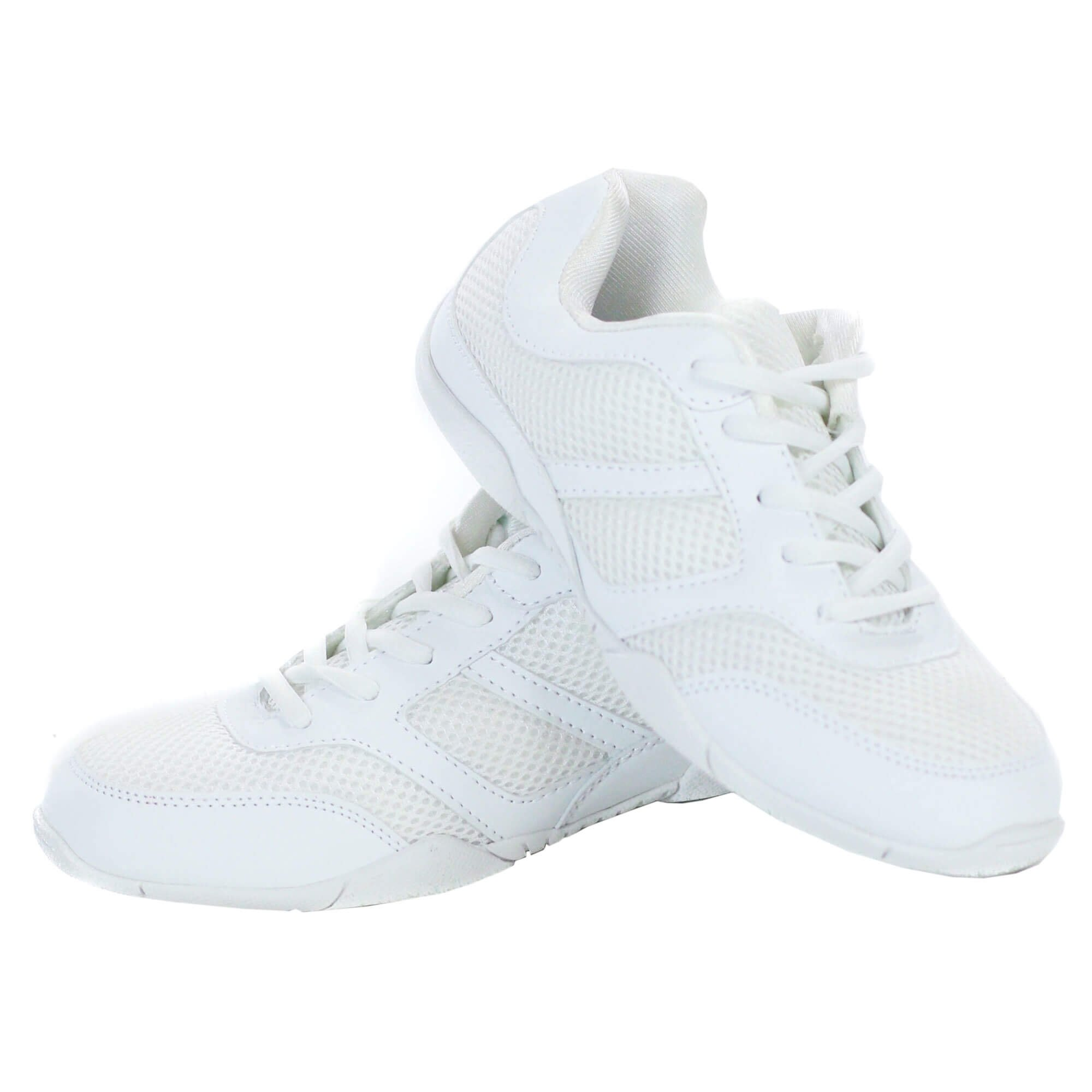 Danzcue Cheer Shoe