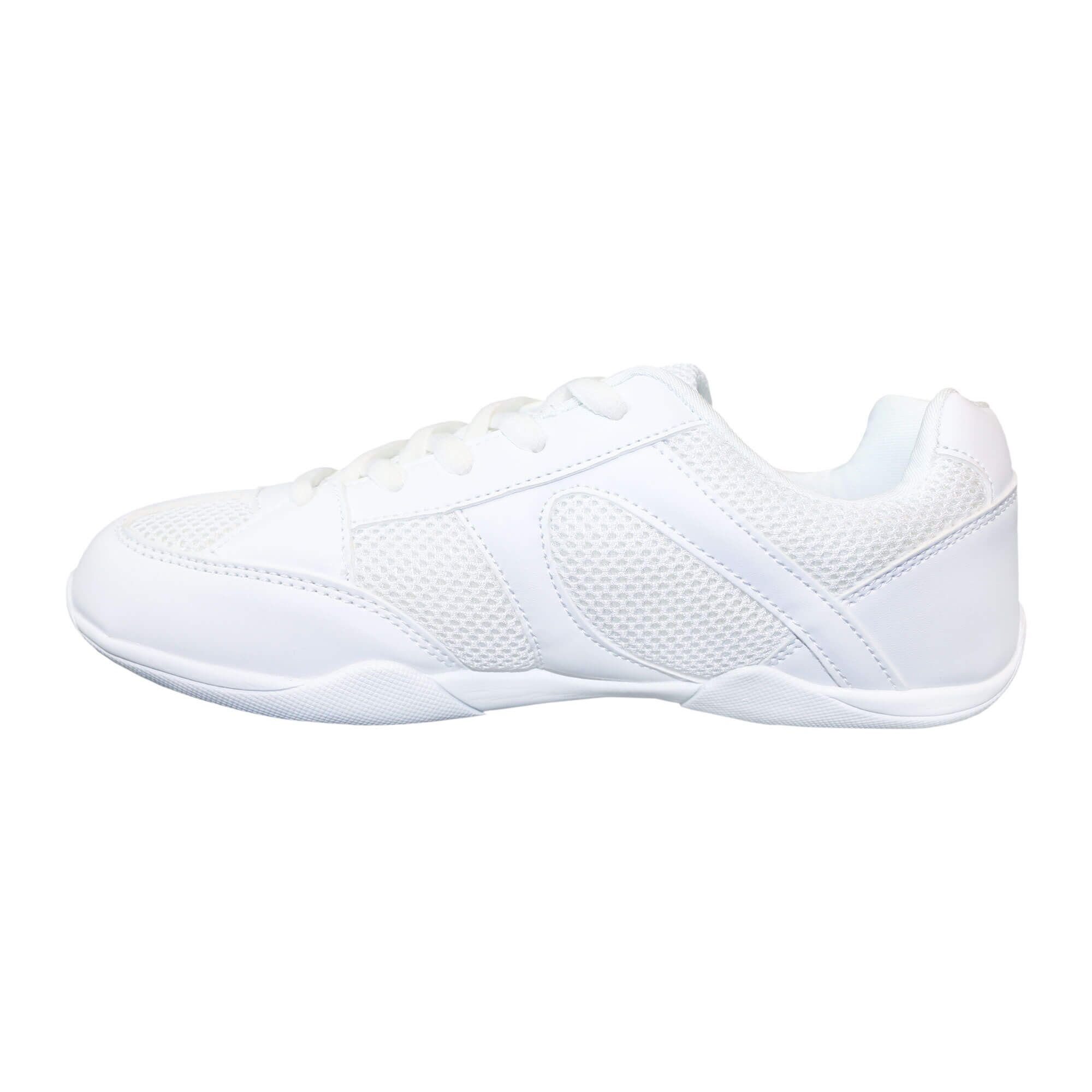 Danzcue Aurora Cheer Shoes