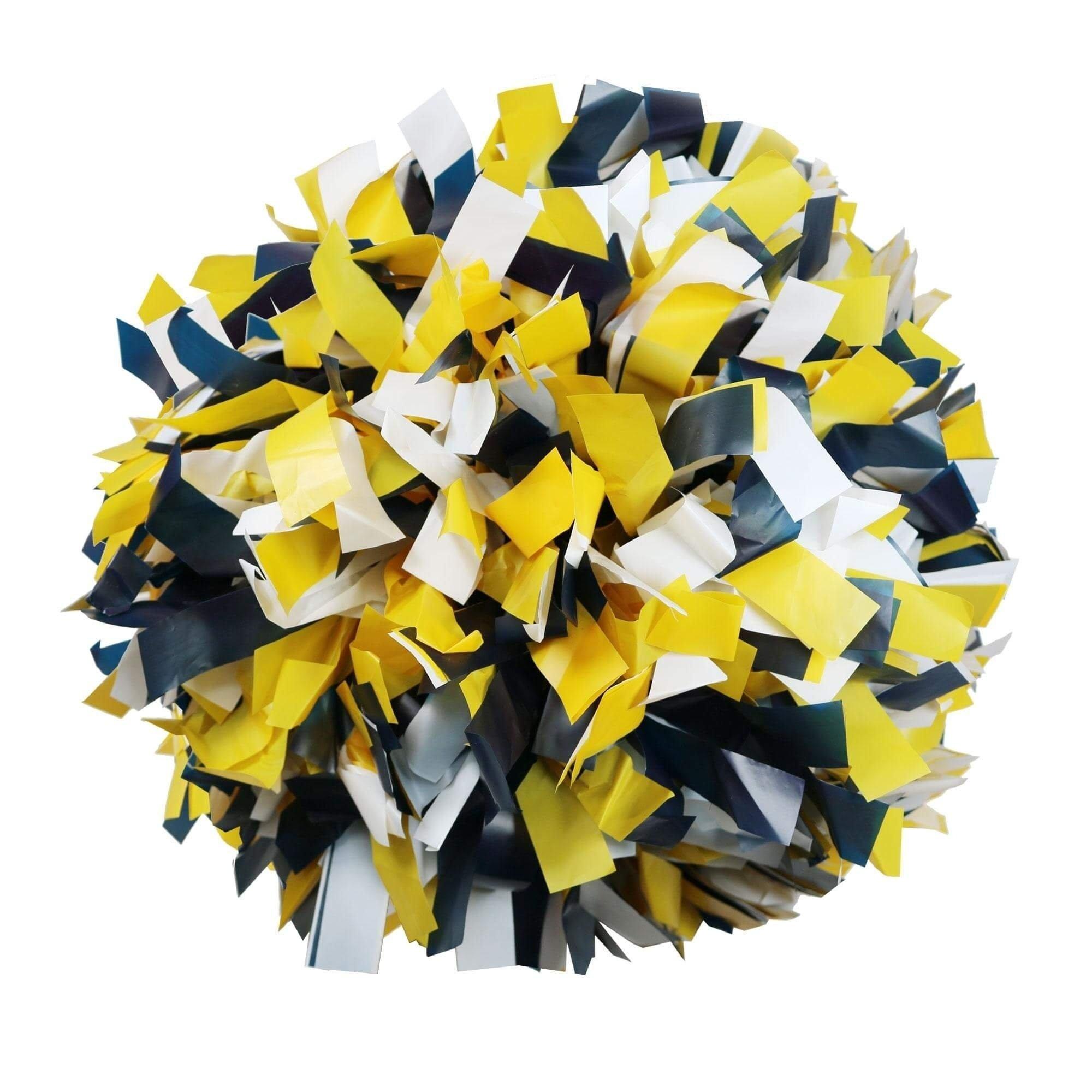 Cheerleading Pom Poms Cheer Poms Cheerleading Uniforms Cheap Pom