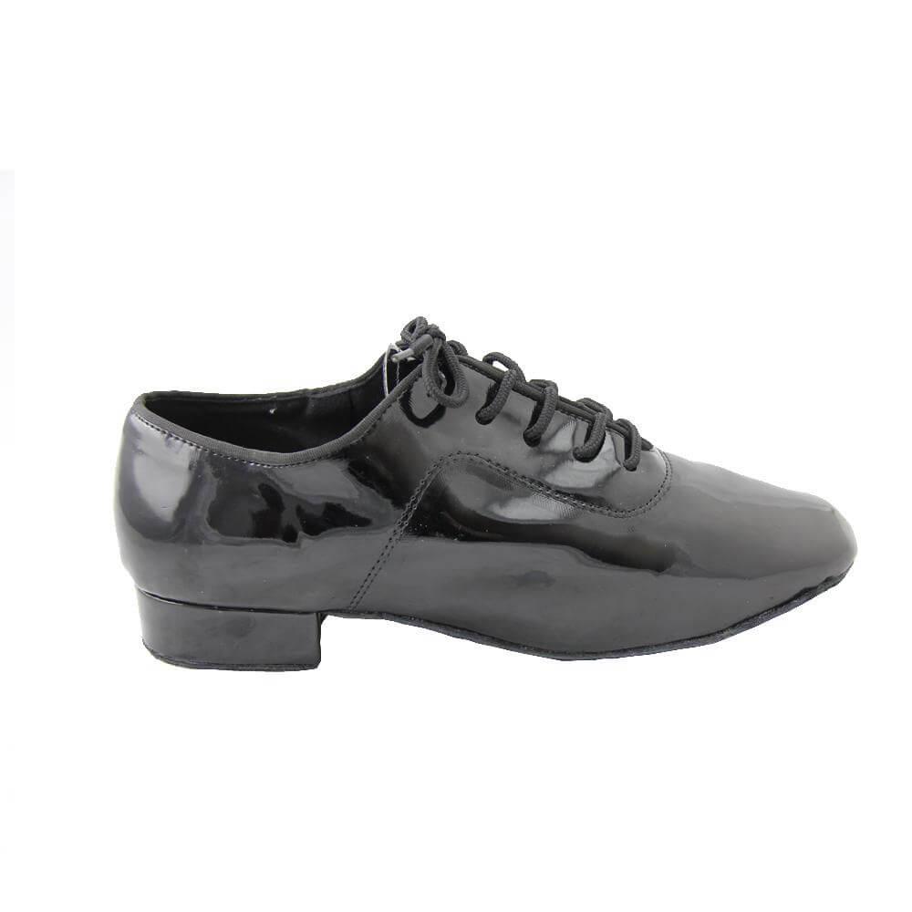 5b56bc3eb4bfd Men Ballroom Shoes: mens ballroom dance shoes, ballroom dance shoes ...
