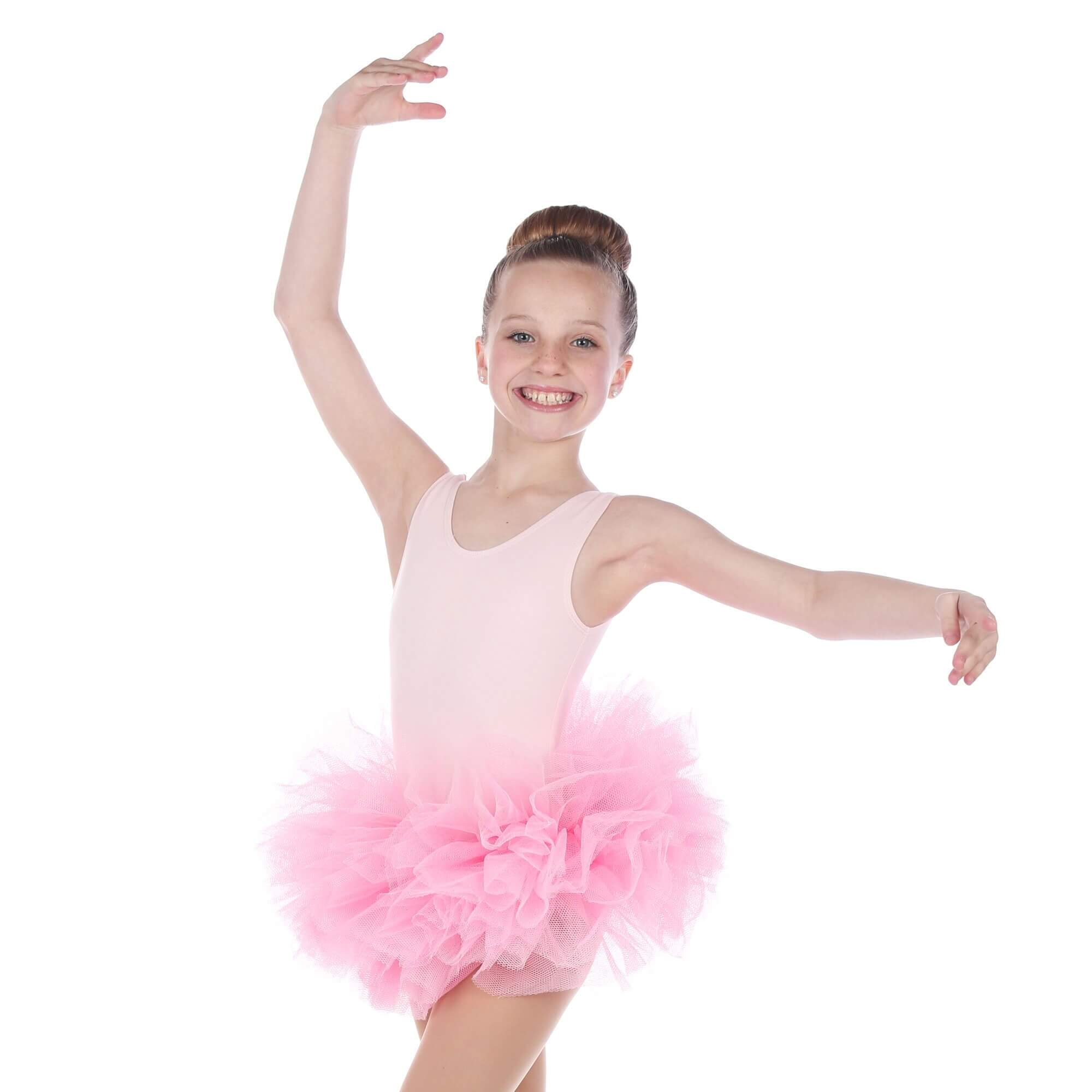 915a848cf4 Ballet: tutu, leotards, ballet shoes, tutus, tutu skirts, tutu ...