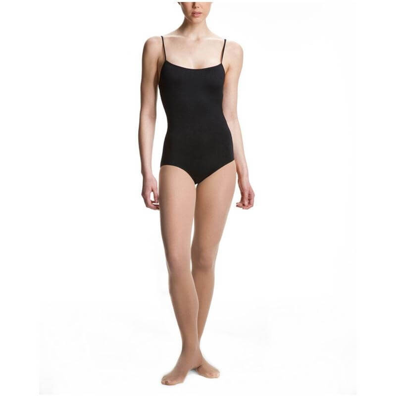Danskin Women Team Cheer Camisole Leotard
