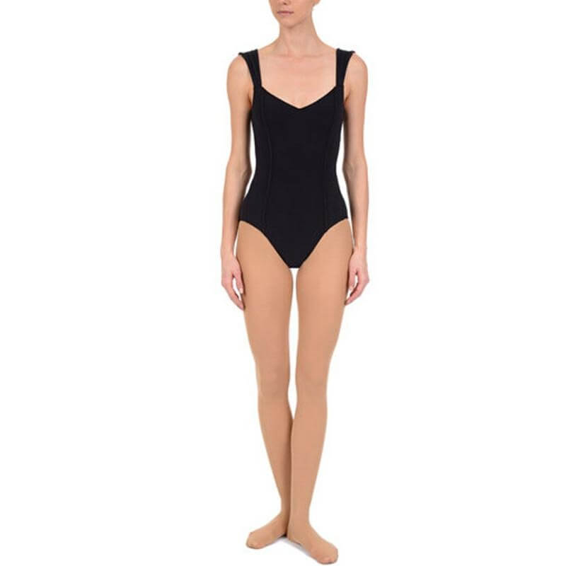 Danskin Retro Princess Leotard