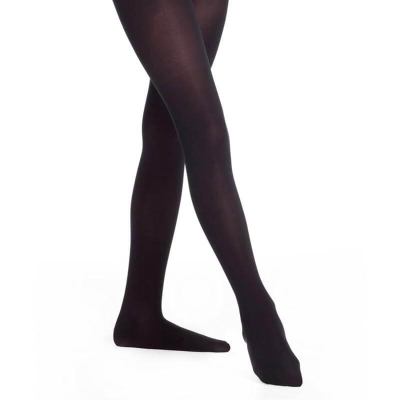 f044379f65904 Danskin: dance tights, dance shoes, pink tights, belly dance, ballet ...