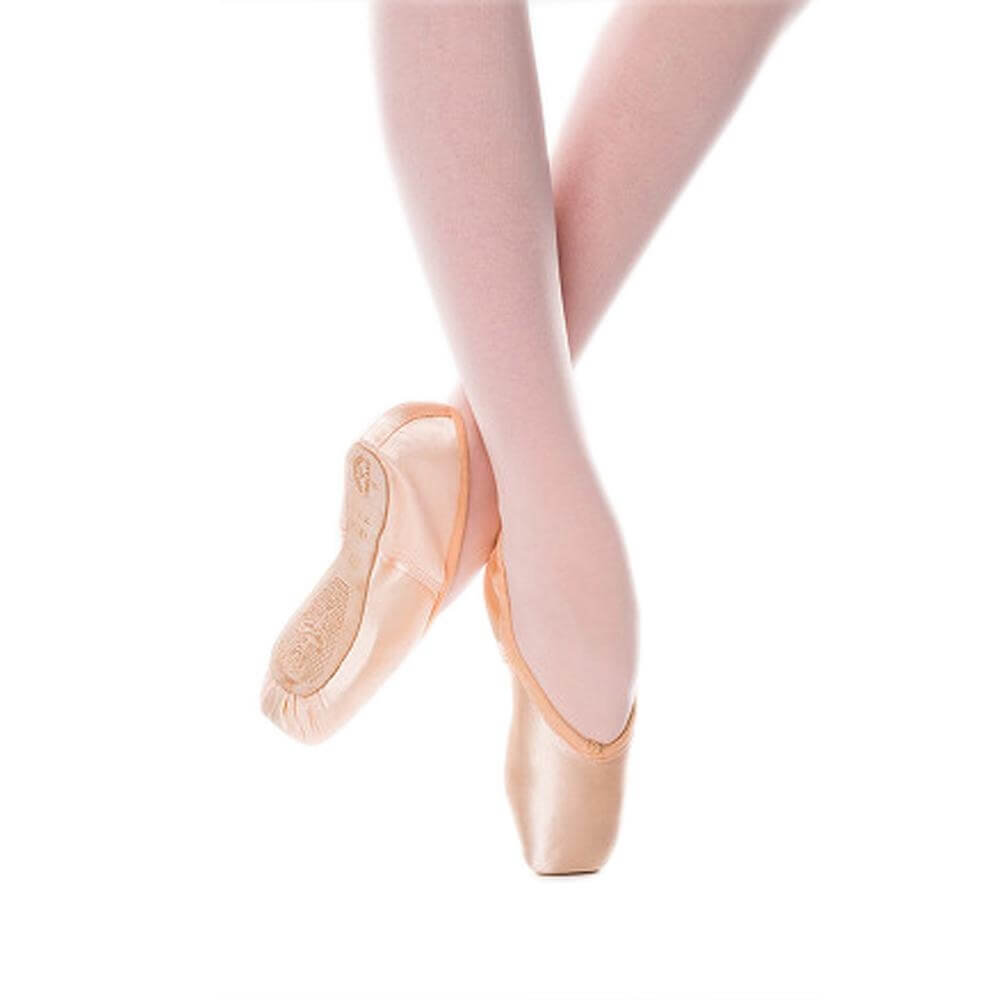 "Freed ""Classic Professional\"" Pointe Shoes"