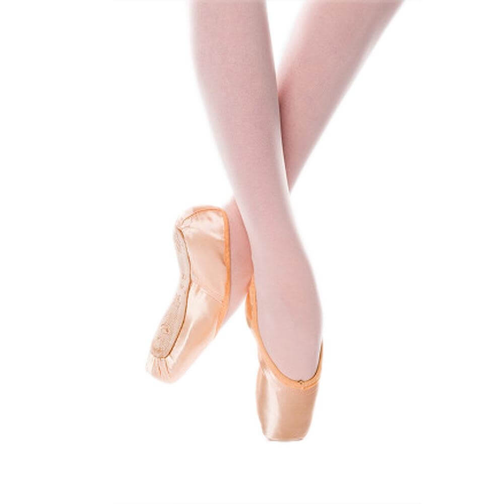 "Freed ""Classic Professional 90 Hard\"" Pointe Shoes"