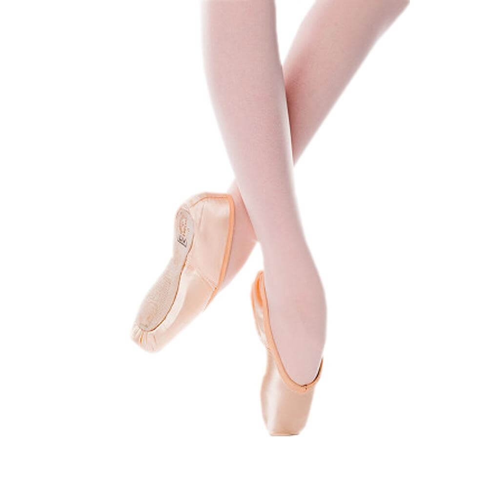 "Freed ""Classic""t Pointe Shoes"