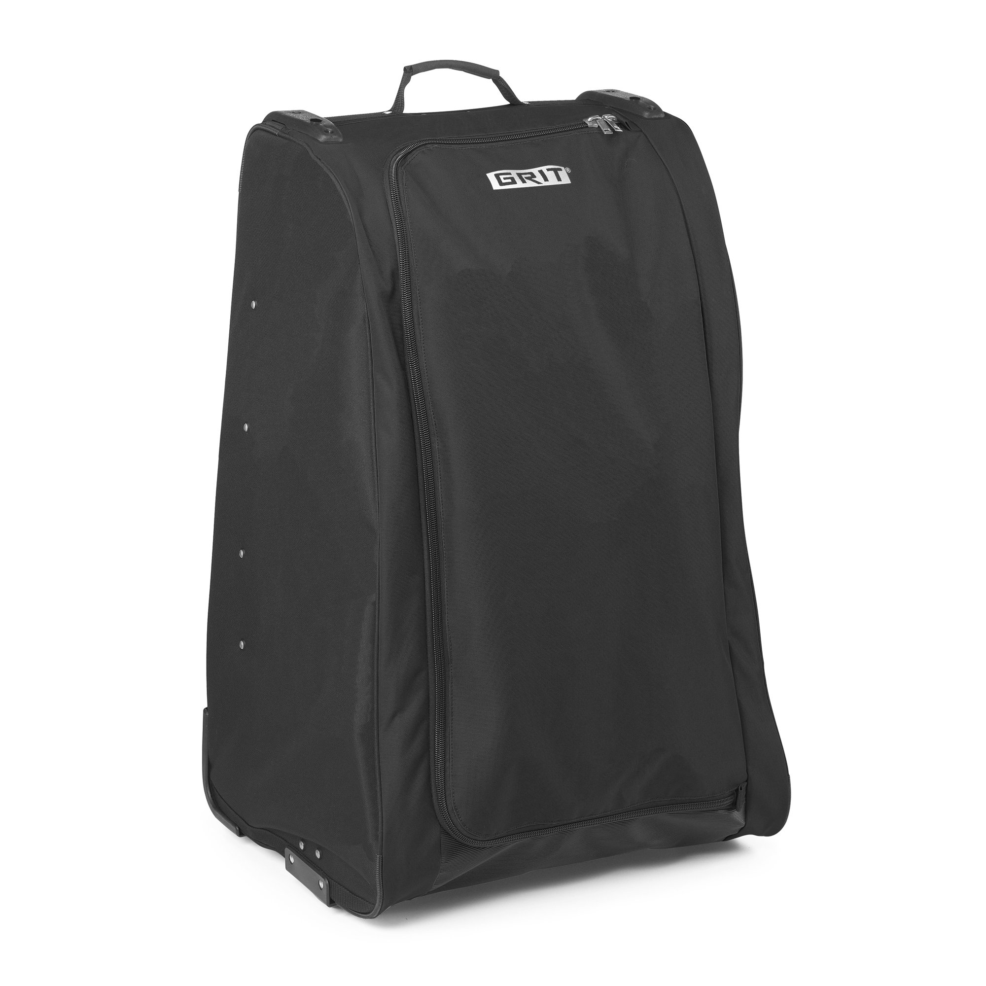 "Grit DT2 Dance Tower 33""(Bag Only)"