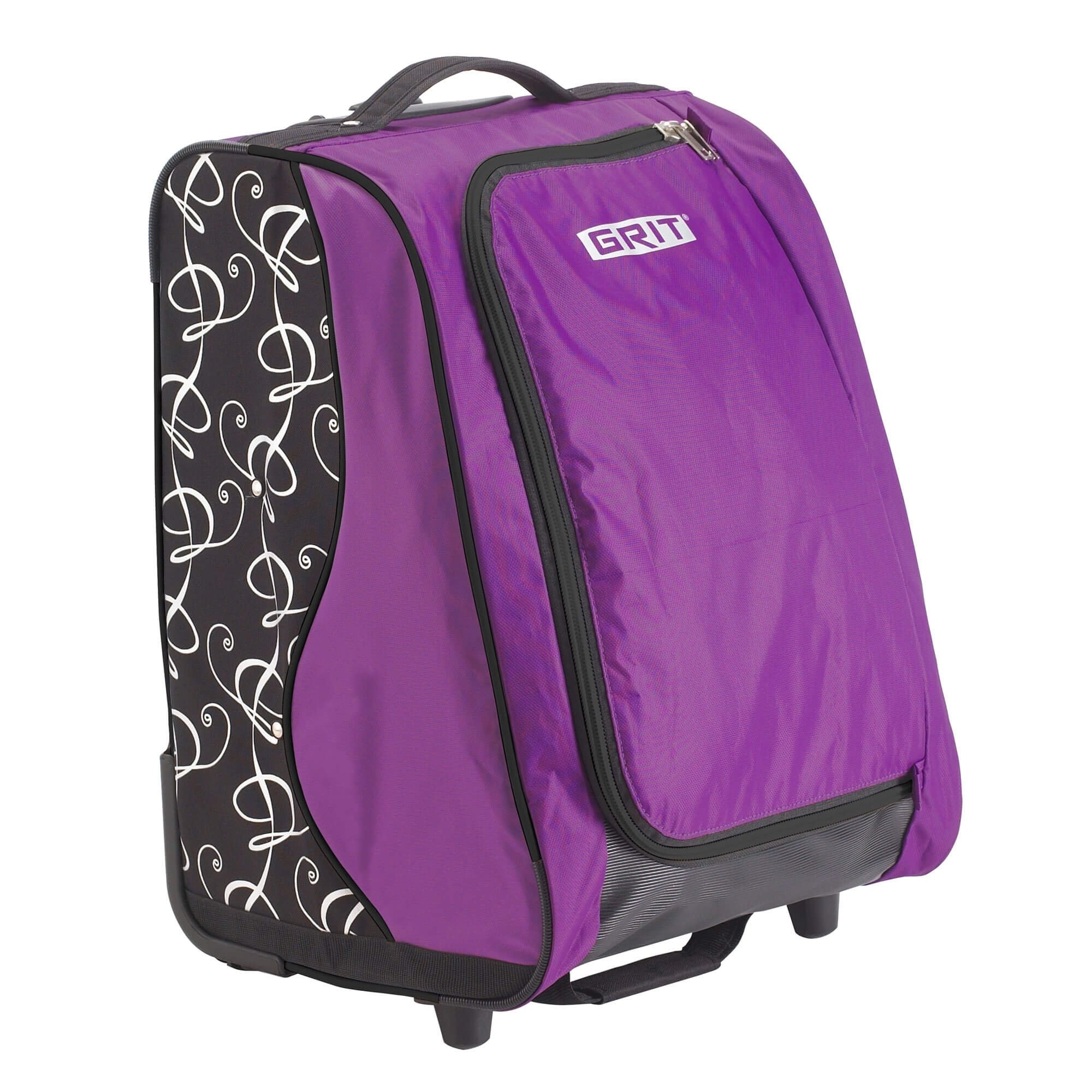 "Grit Figure Skate Bag 20""(Bag Only)"