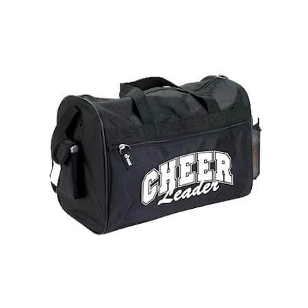 "Getz ""Cheerleader"" Bag"