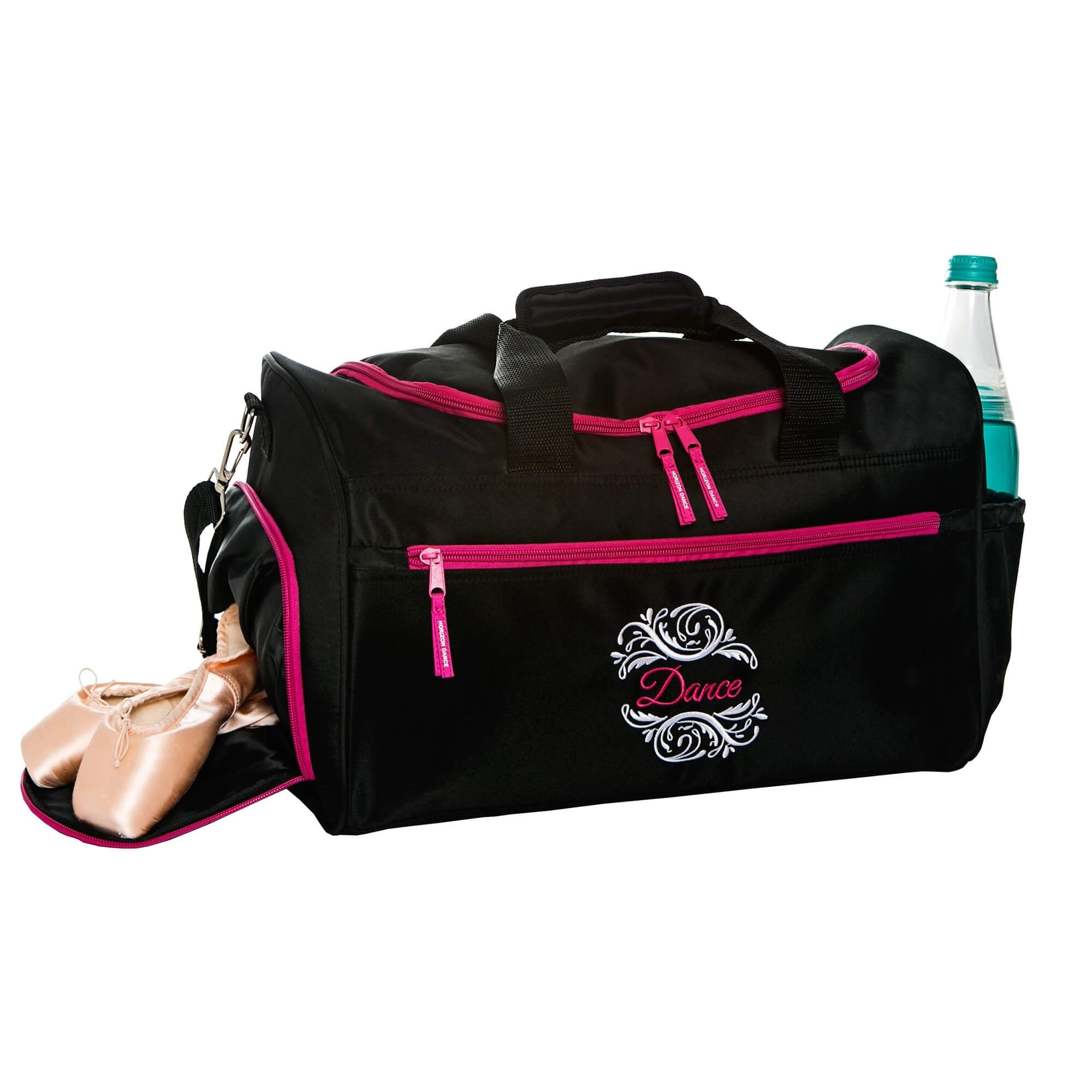 Horizon Dance Avant Gear Duffel