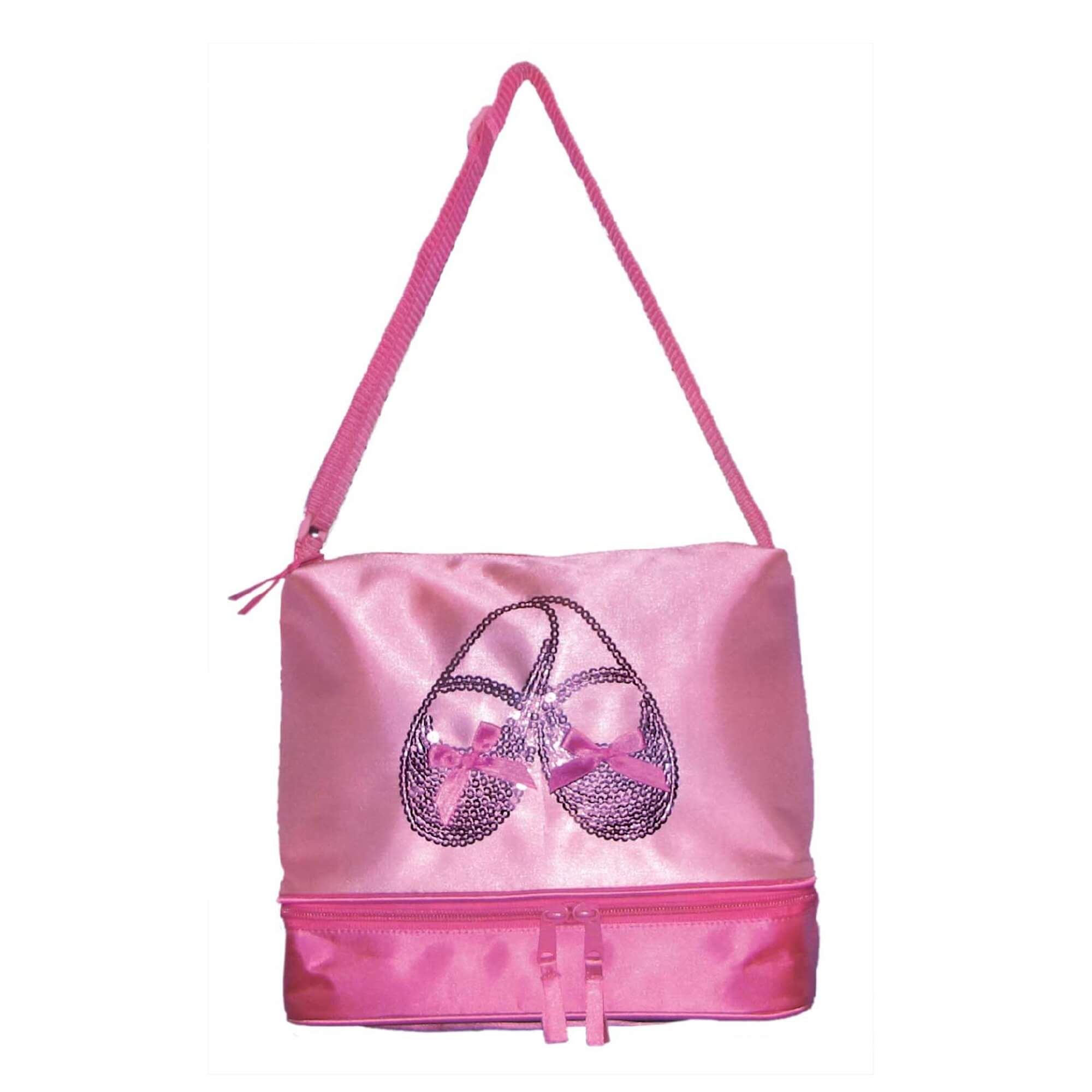 Horizon Dance Ballet Shoes Gear Tote