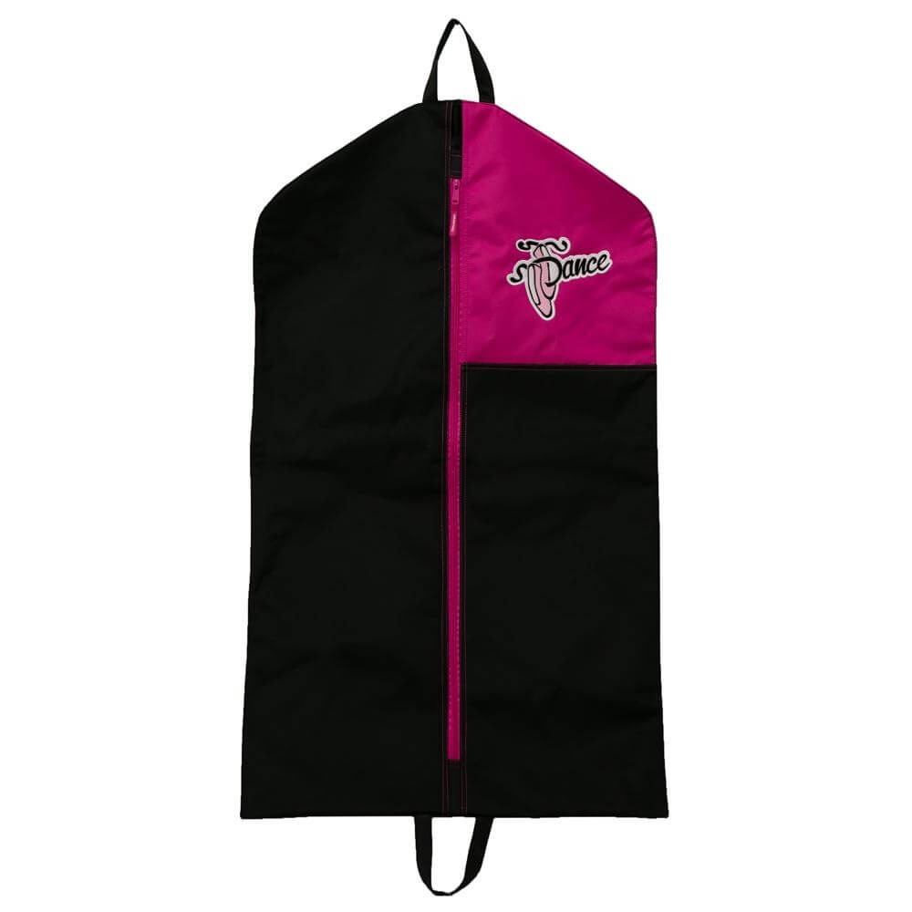 Horizon Dance Grace Garment Bag