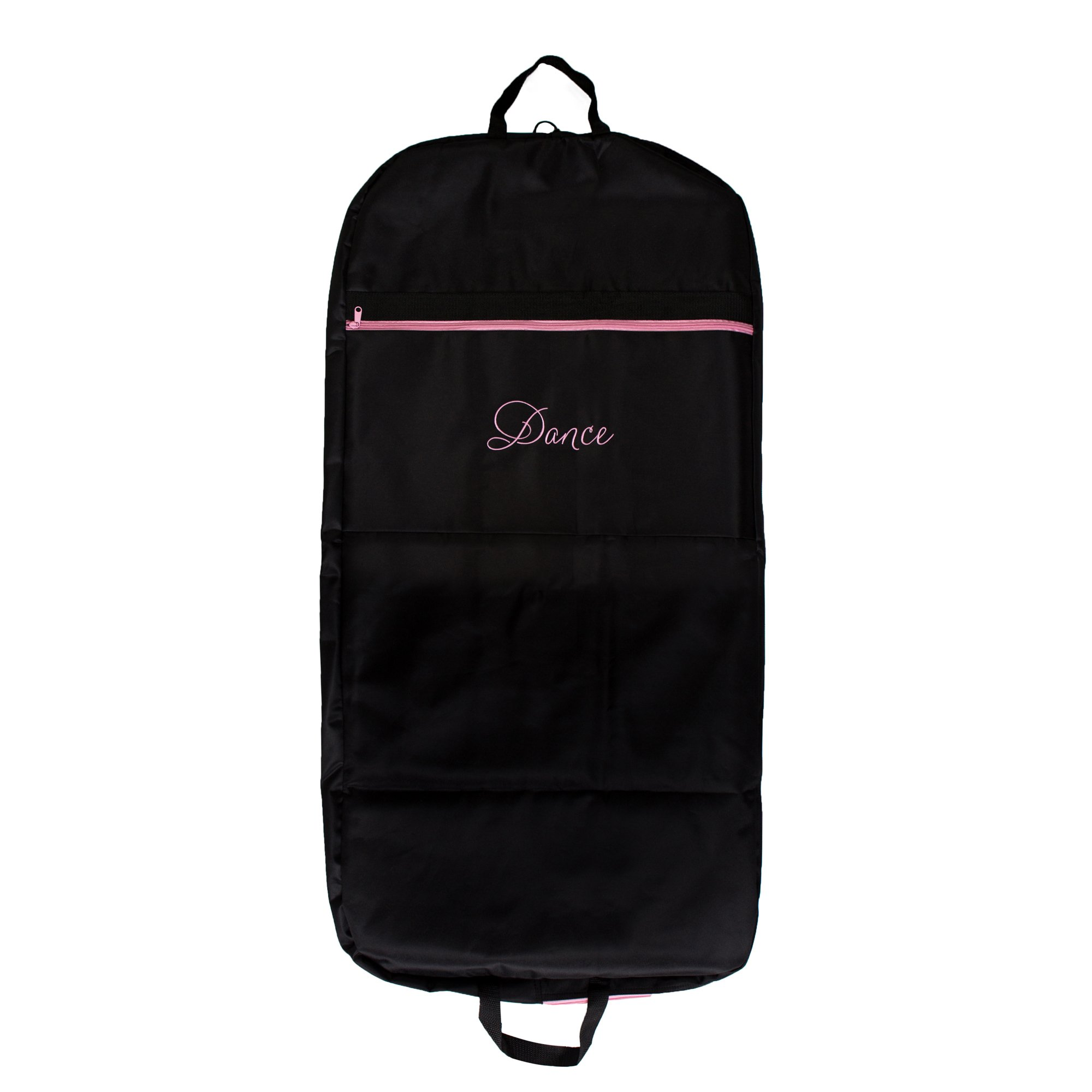 Horizon Dance Emmie Garment Bag