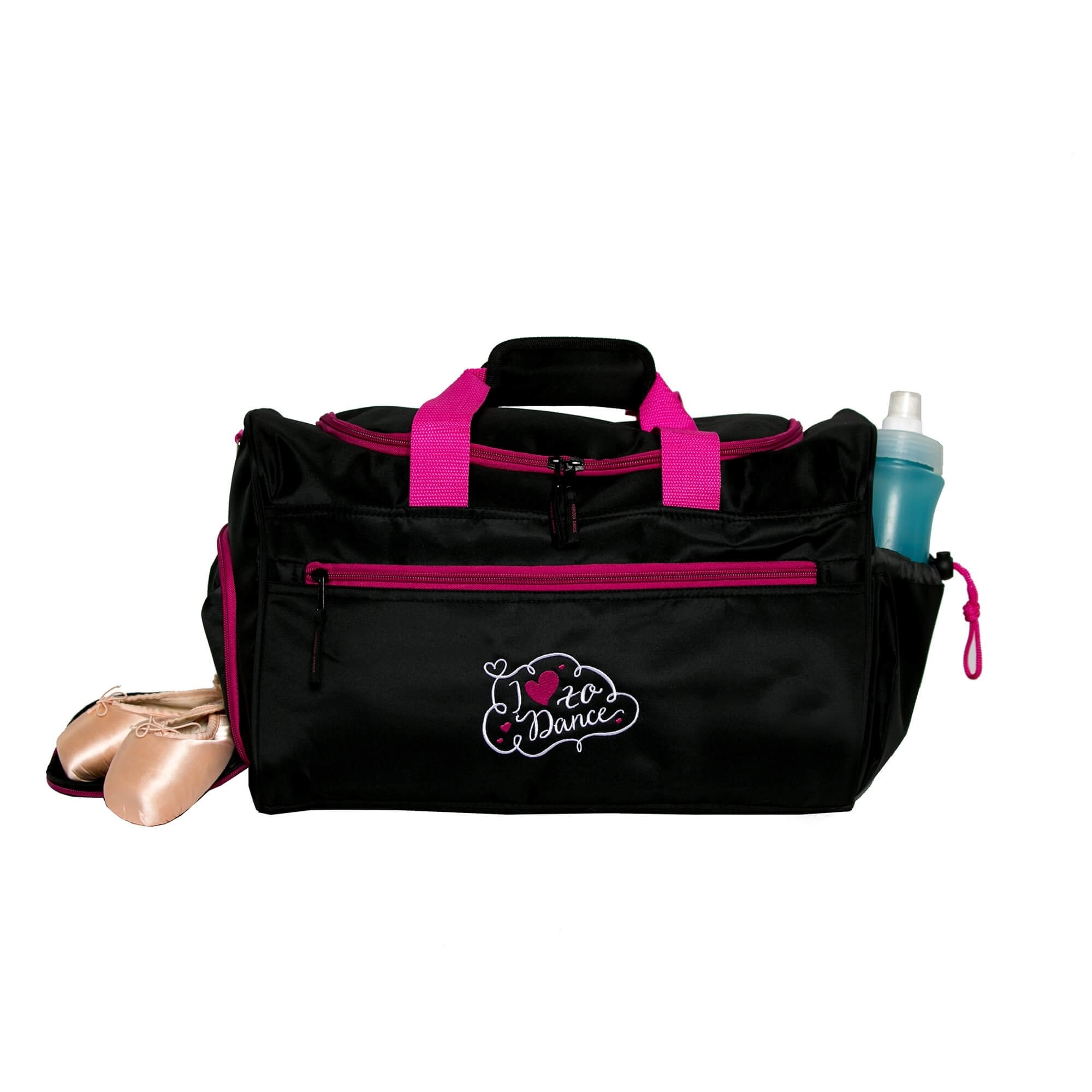Horizon Dance Abby Gear Duffel