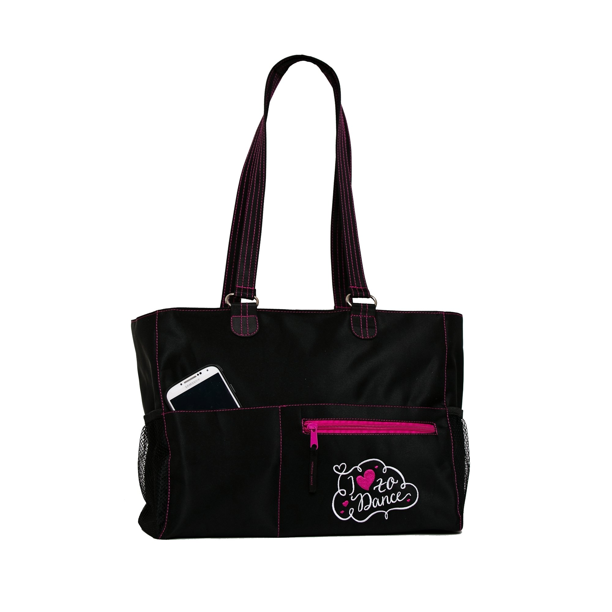 Horizon Dance Abby Tote