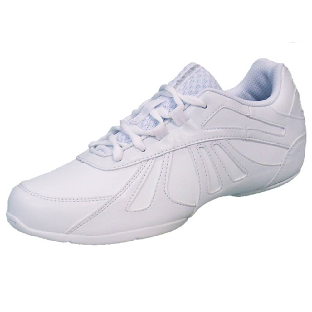 Kaepa TouchUp comfort and stability Cheer Shoes