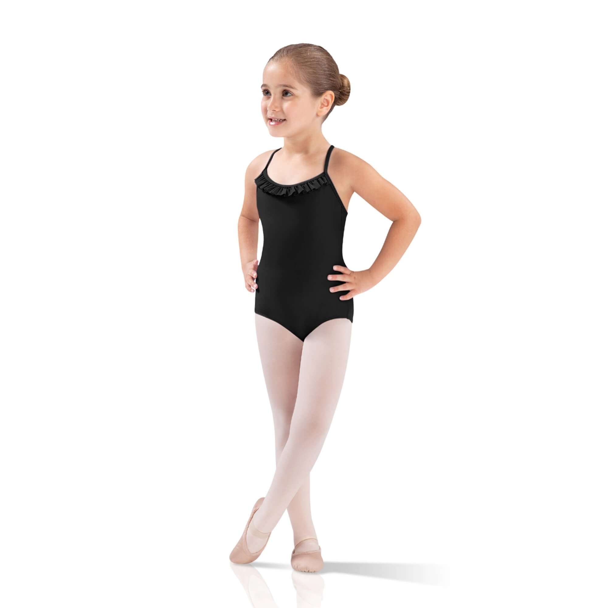 70651a9523888 Camisole Leotards: dance bodysuits, gymnastics leotards, camisole ...