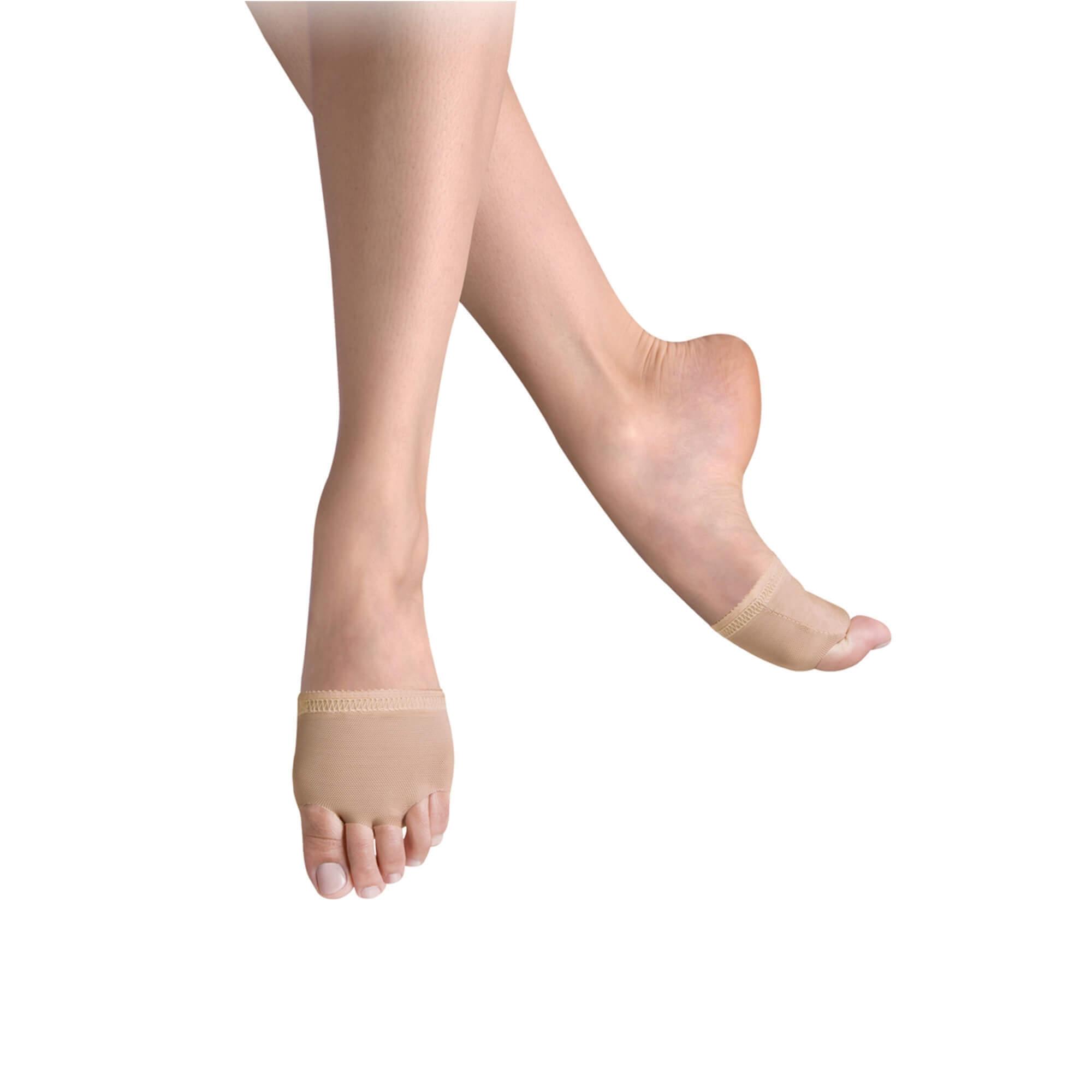 fe8430997367 Leo  s Dancewear  tap shoes