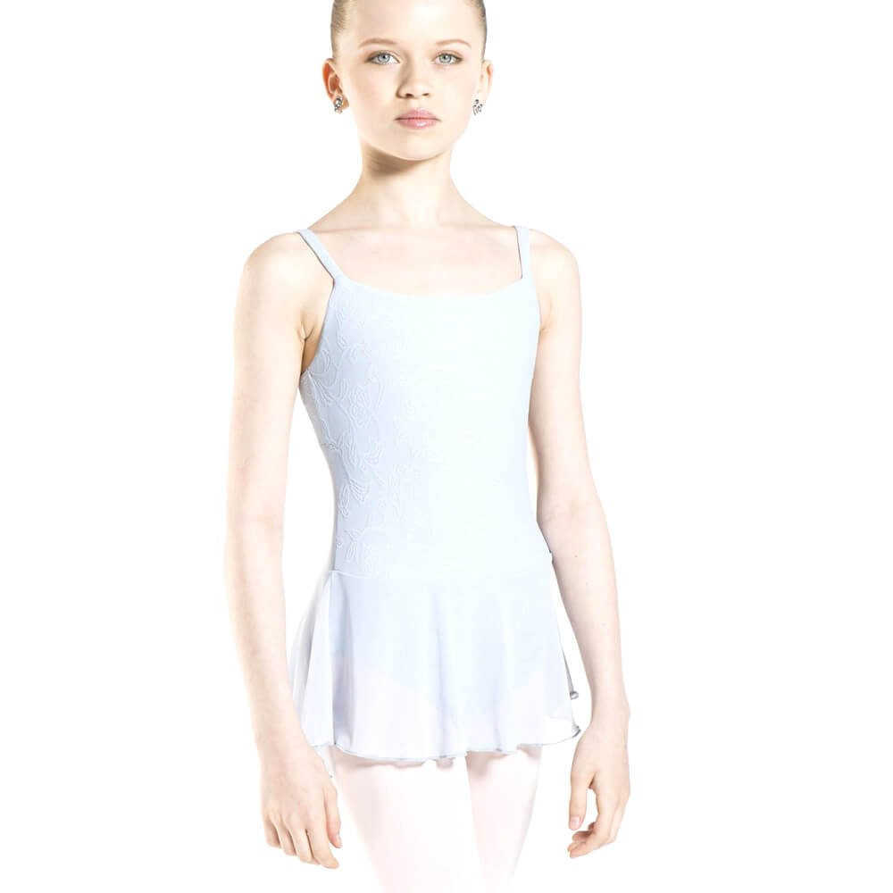 Wearmoi ATENA Fashion Leotard