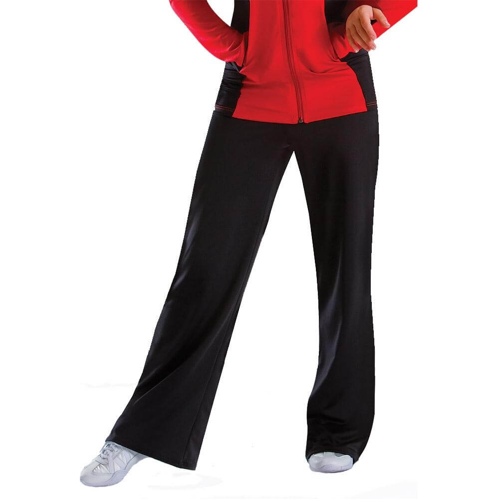 Motionwear All Star Classic Warm-Up Pants