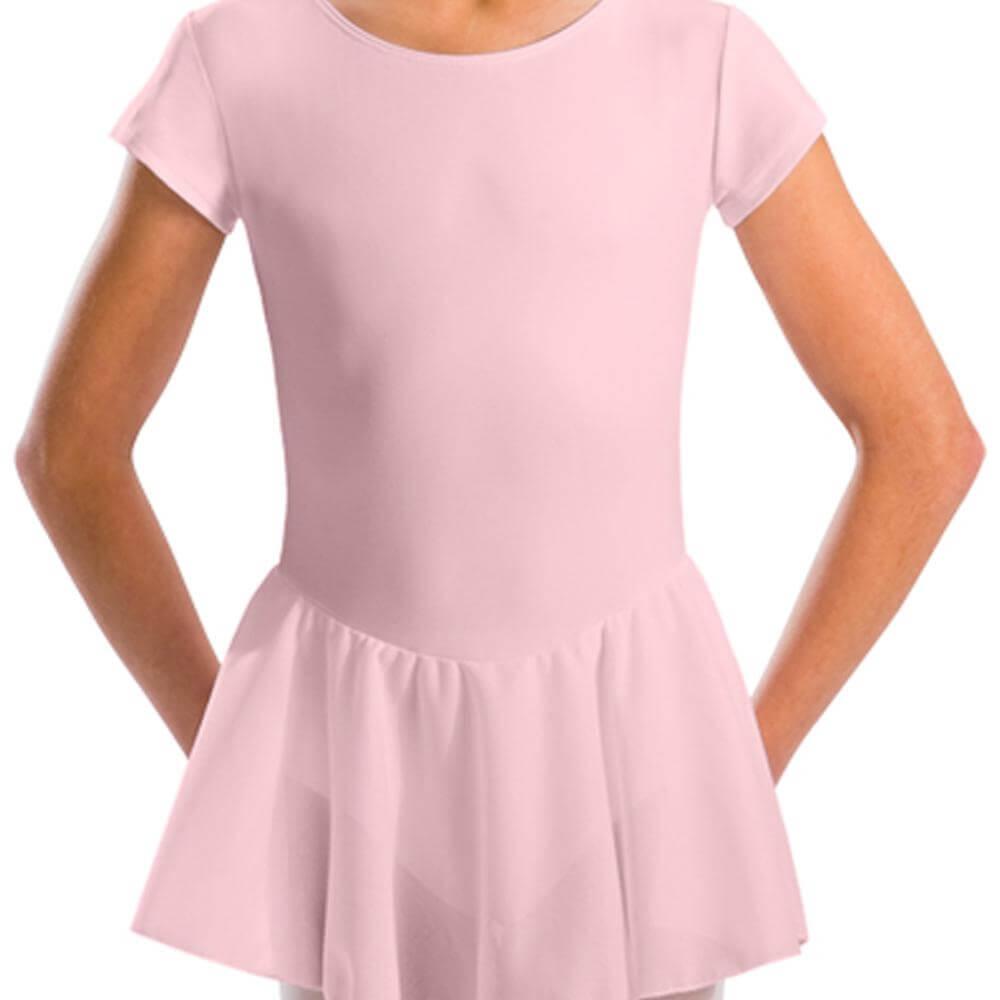 246f879a6 Motionwear  cheer uniforms