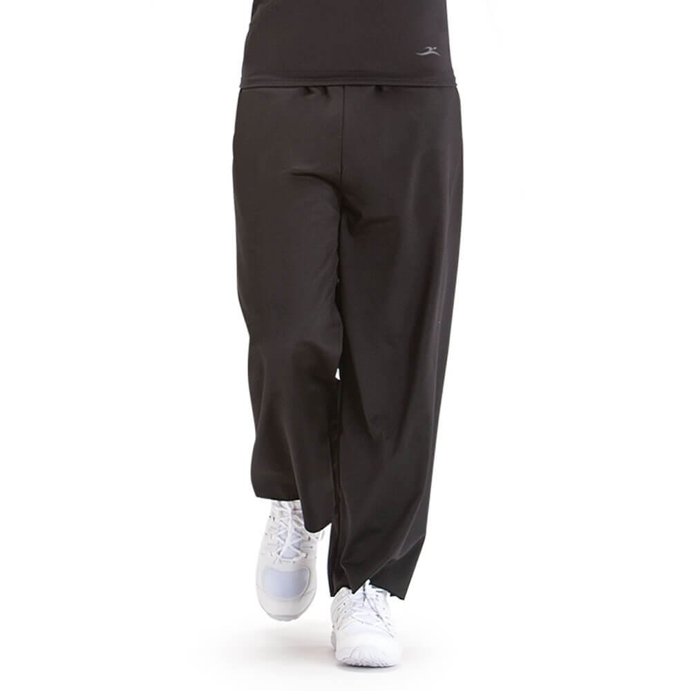 Motionwear Men's Cheerleading Warm-Up Pants