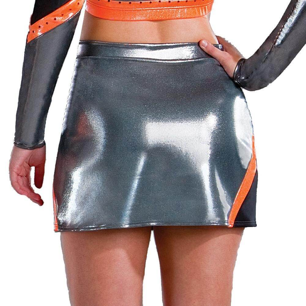 Motionwear All Star Skirt