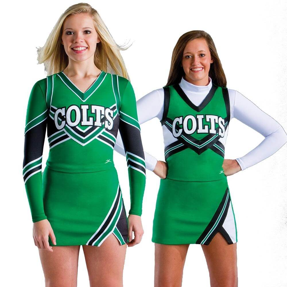 Cheer Custom Uniforms: cheer shoes, cheerleader costume ...