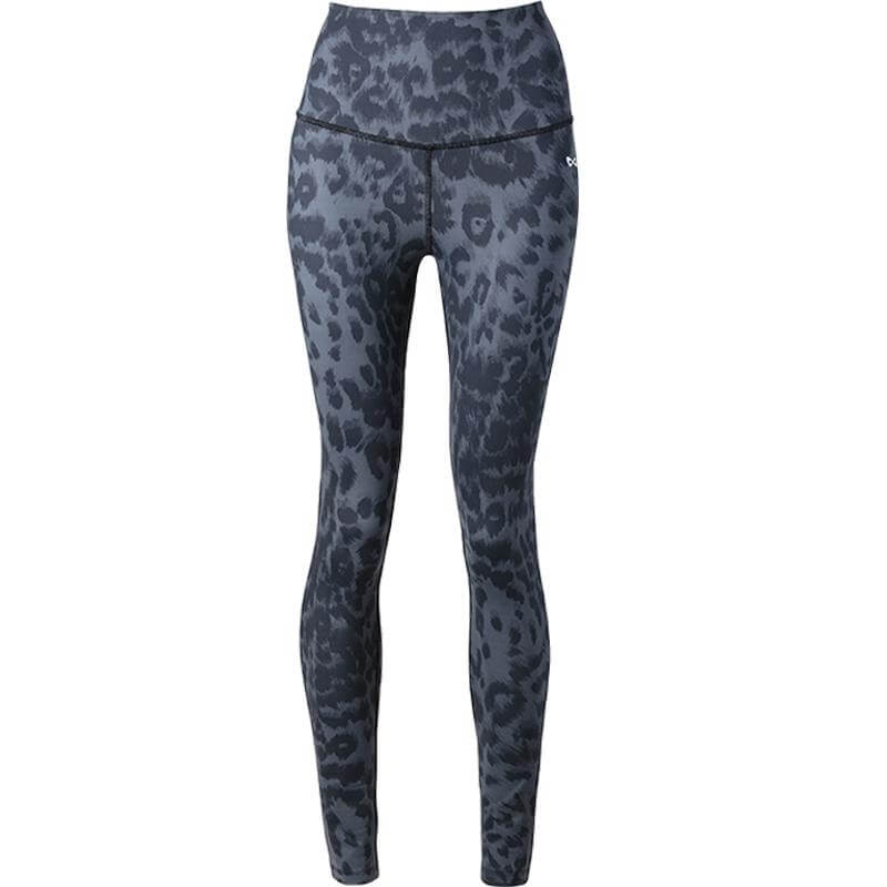 Nfinity Performance Leggings