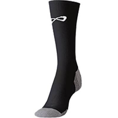 Nfinity Performance Crew Sock