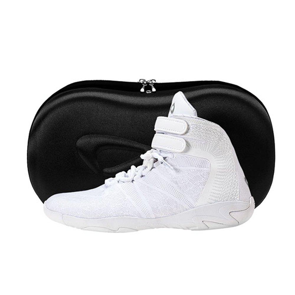 Nfinity Titan Shoes [NFTNFS-1012] - $119.99