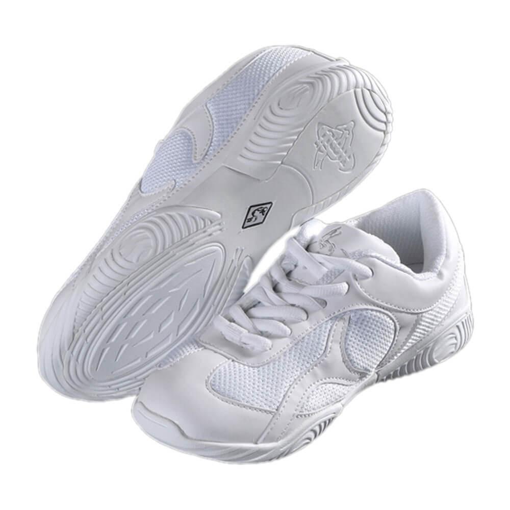 7ecbc4ed4ab2b No Limit Sportswear  cheer shoes