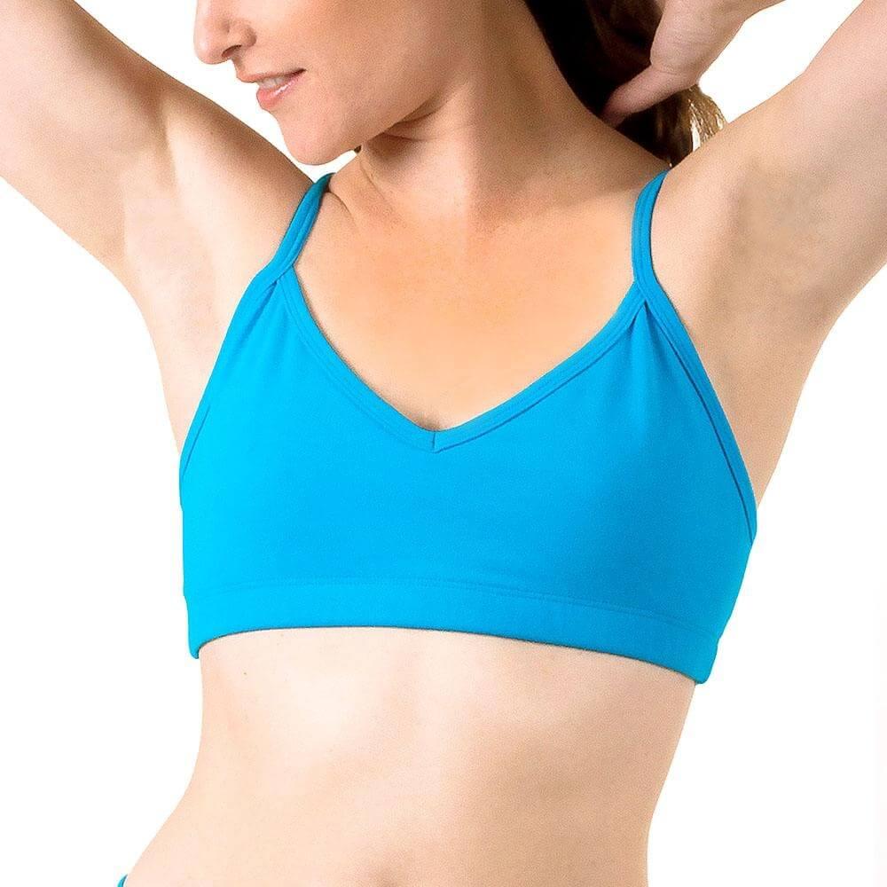 1f7260746a One Step Ahead: sports bra, yoga pants, tank top, sports bra, sports ...