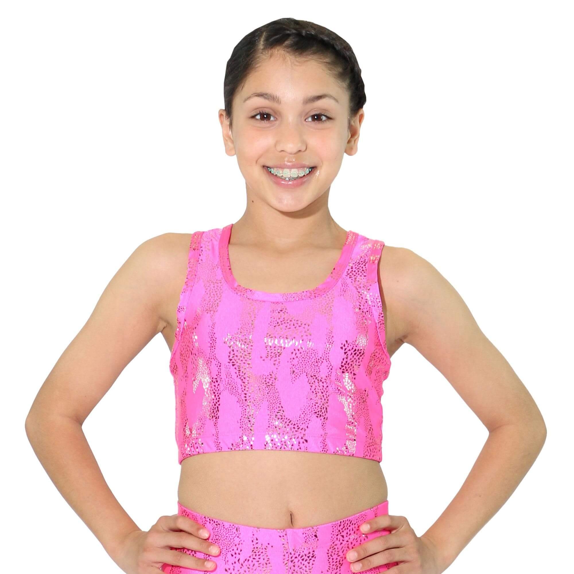 124bfd75408 Reflectionz: leotards for girls, gymnastics, girls gymnastics ...