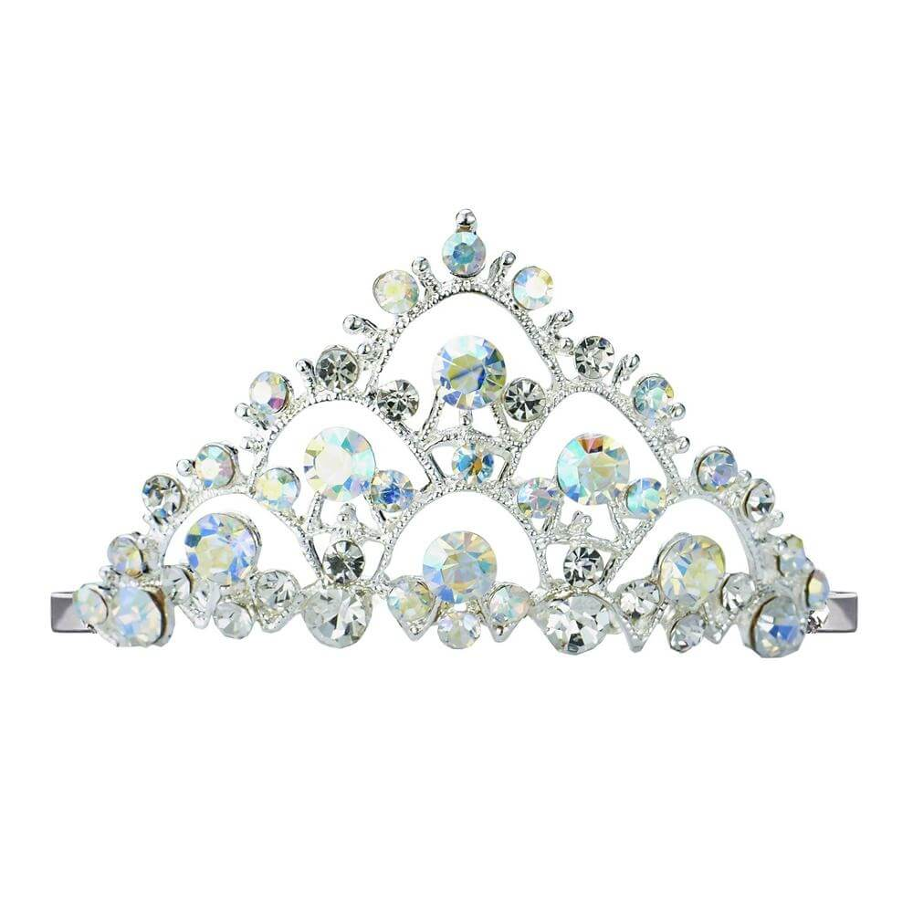 Starlight Child Small Tiara