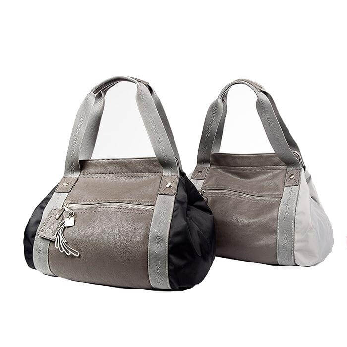 Russian Pointe Vista Bag
