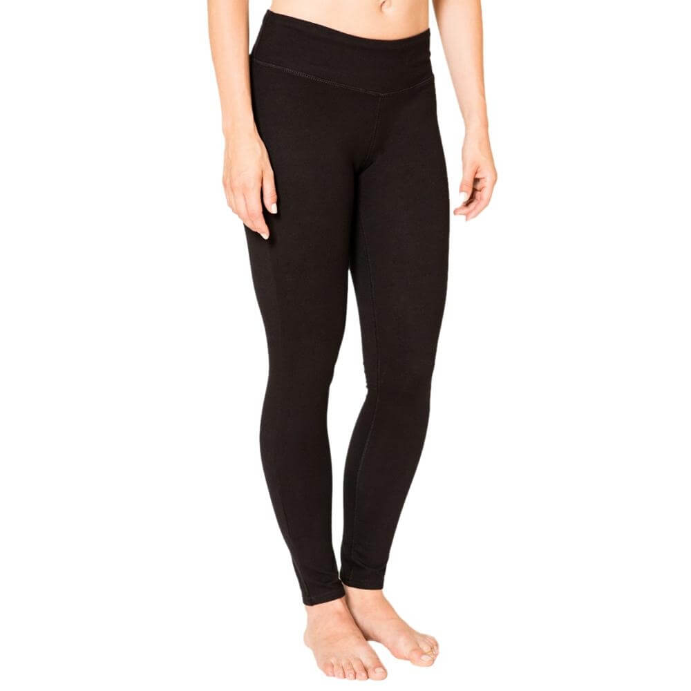 Satva Mantra Leggings