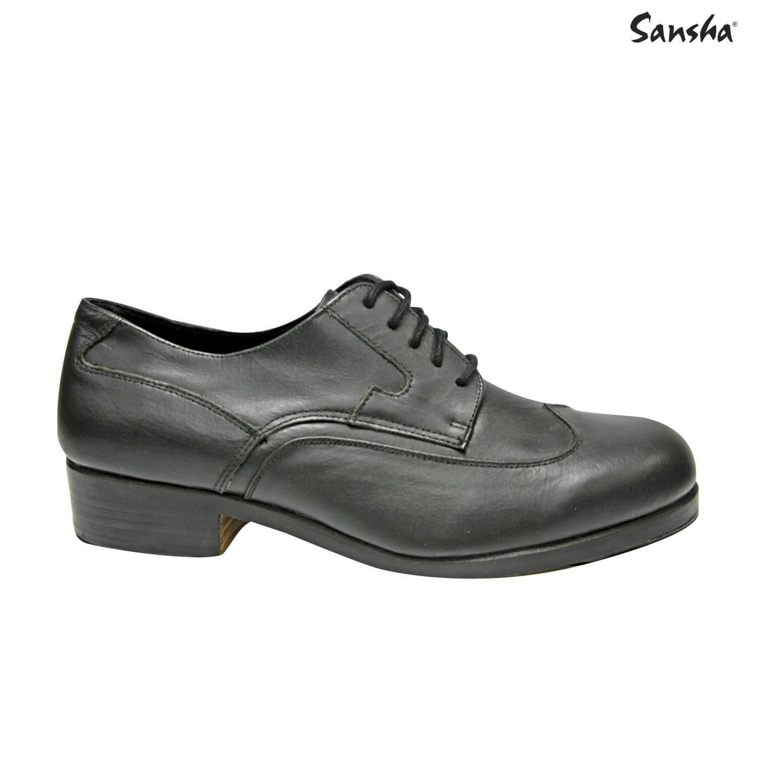 Sansha CM92L Men's Classic Character shoes