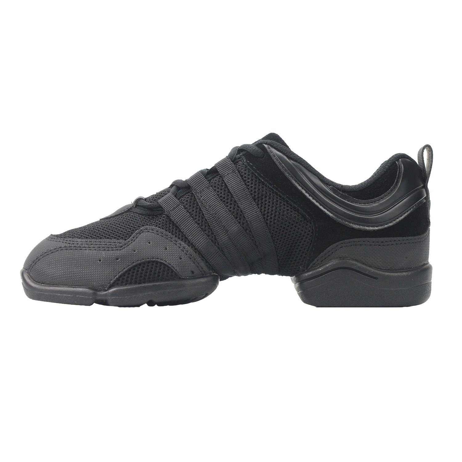 Sansha M22M Magnet Low Top Sneaker
