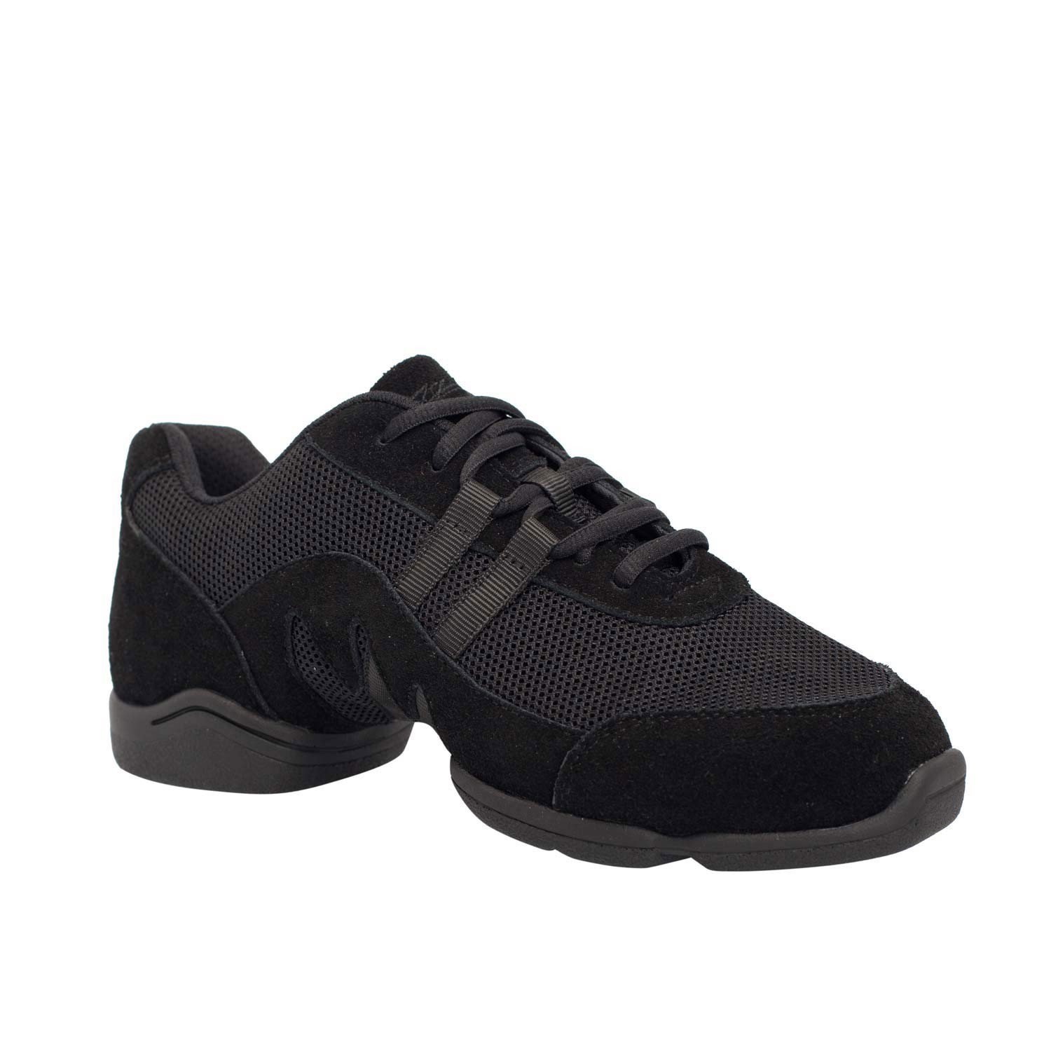 Sansha M33M Mercury Low Top Sneaker