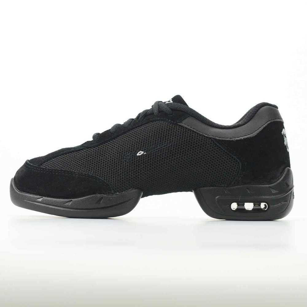 "Sansha ""PERESINA"" Low Top Sneakers"