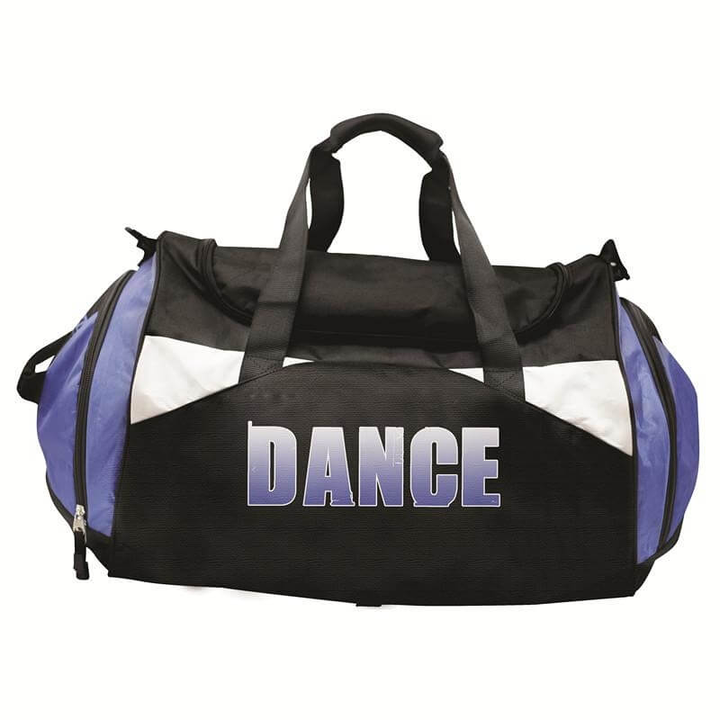 Sansha Dance Bag