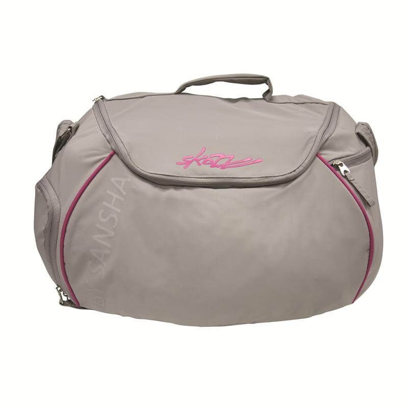 Sansha SKAZZ Dance Bag