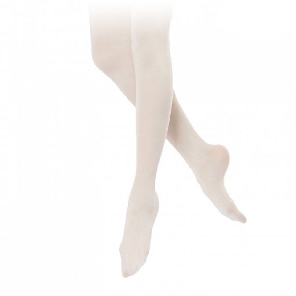 Sansha Stage Convertible Tights