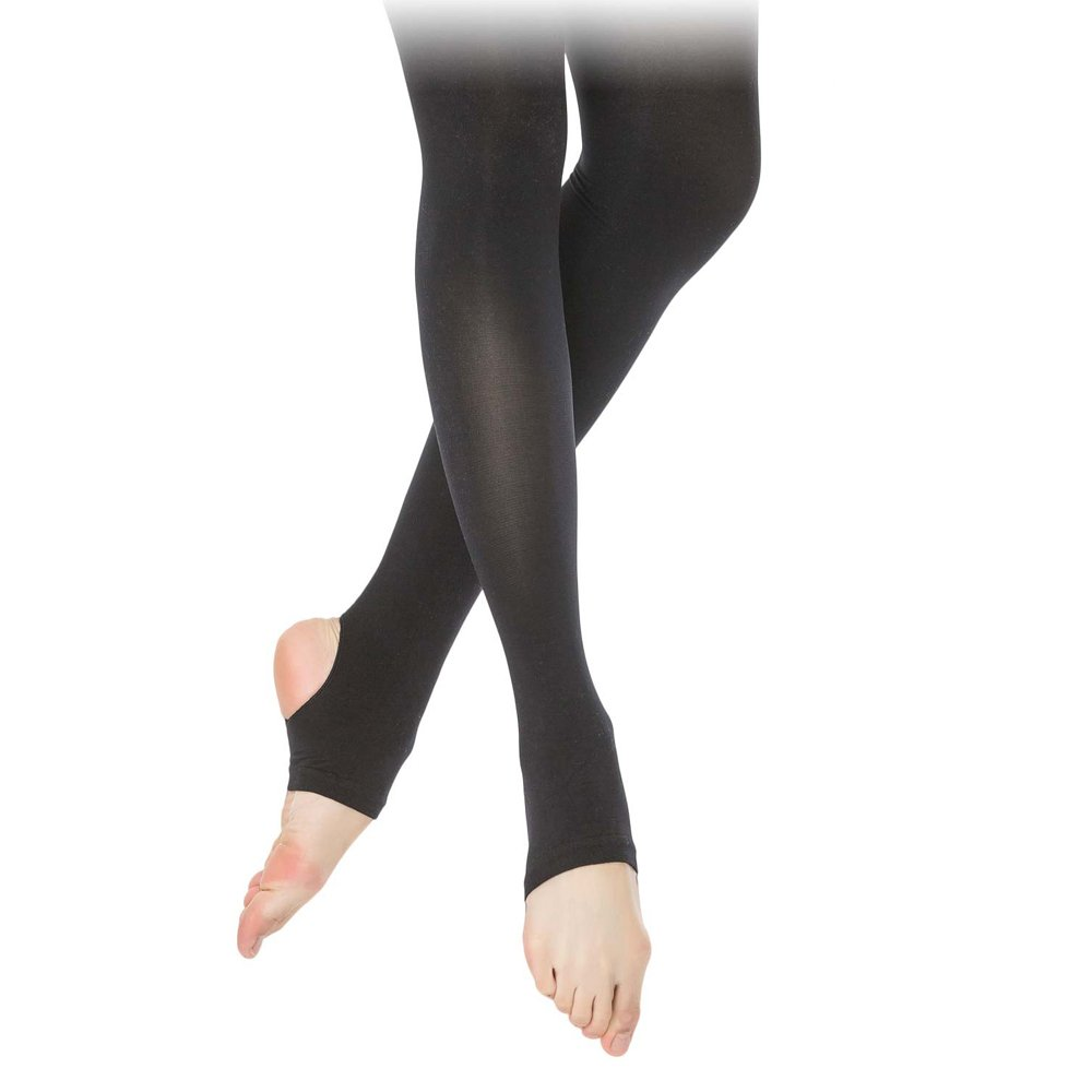 Sansha Child Stirrup Dance Tights